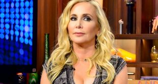 shannon beador called a cunt