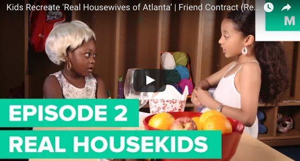 the real housekids of atlanta copy