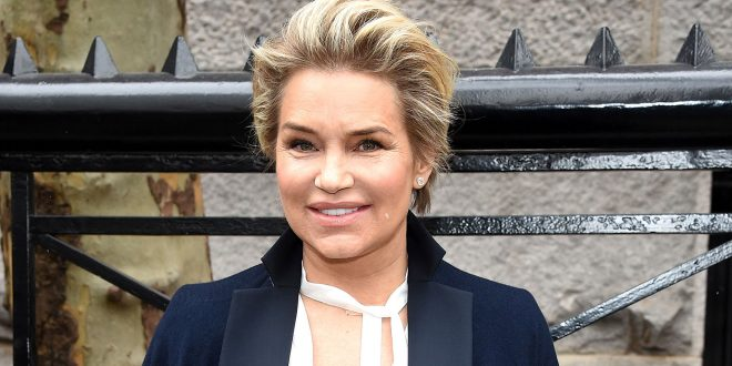 yolanda foster real housewives of new york city