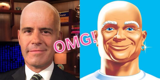 andy-cohen-mr-clean