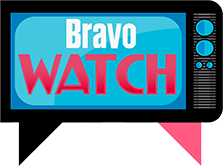 Bravo Watch
