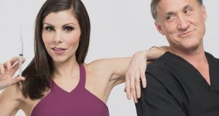 heather-and-terry-dubrow-book-tour