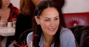jules-wainstein-divorce-settlement
