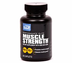 advocare-muscle-strength