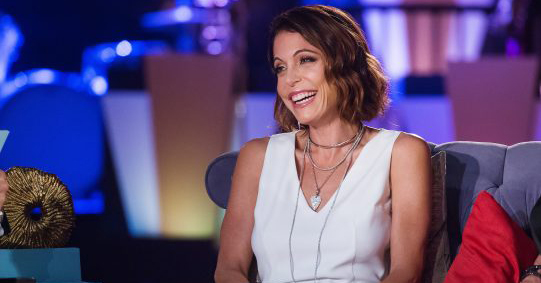 bethenny-frankel-smiling