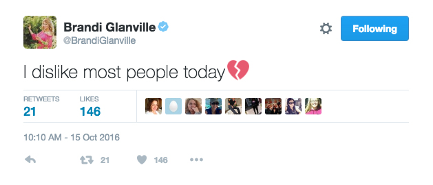 brandi-glanville-hates-people