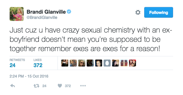 brandi-glanville-sexual-chemistry