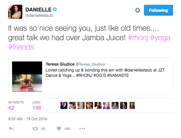 danielle-staub-twitter