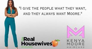 kenya-moore-real-housewives-of-atlanta-season-9-tagline