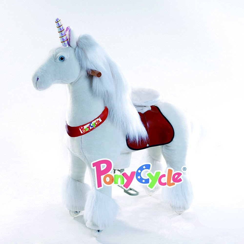 ponycycle-unicorn