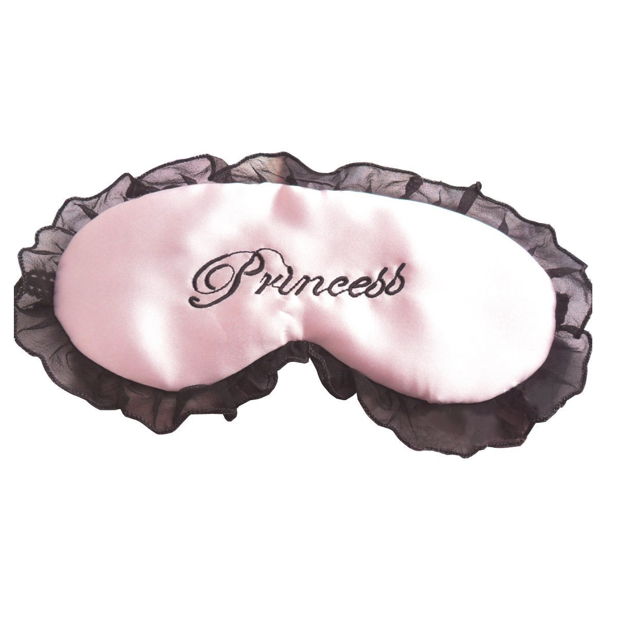 princess-stassi-sleep-mask