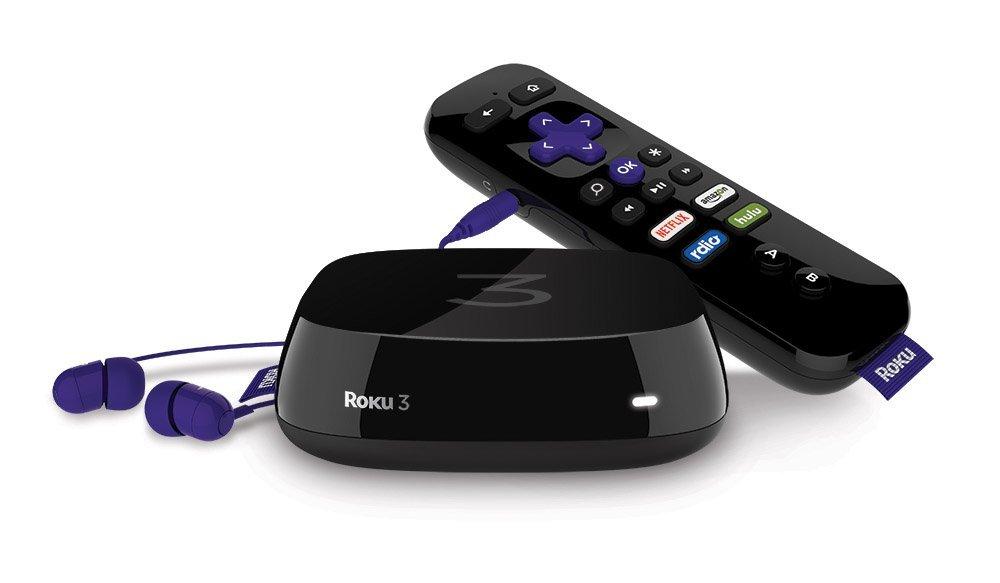roku-3-streaming-media-player