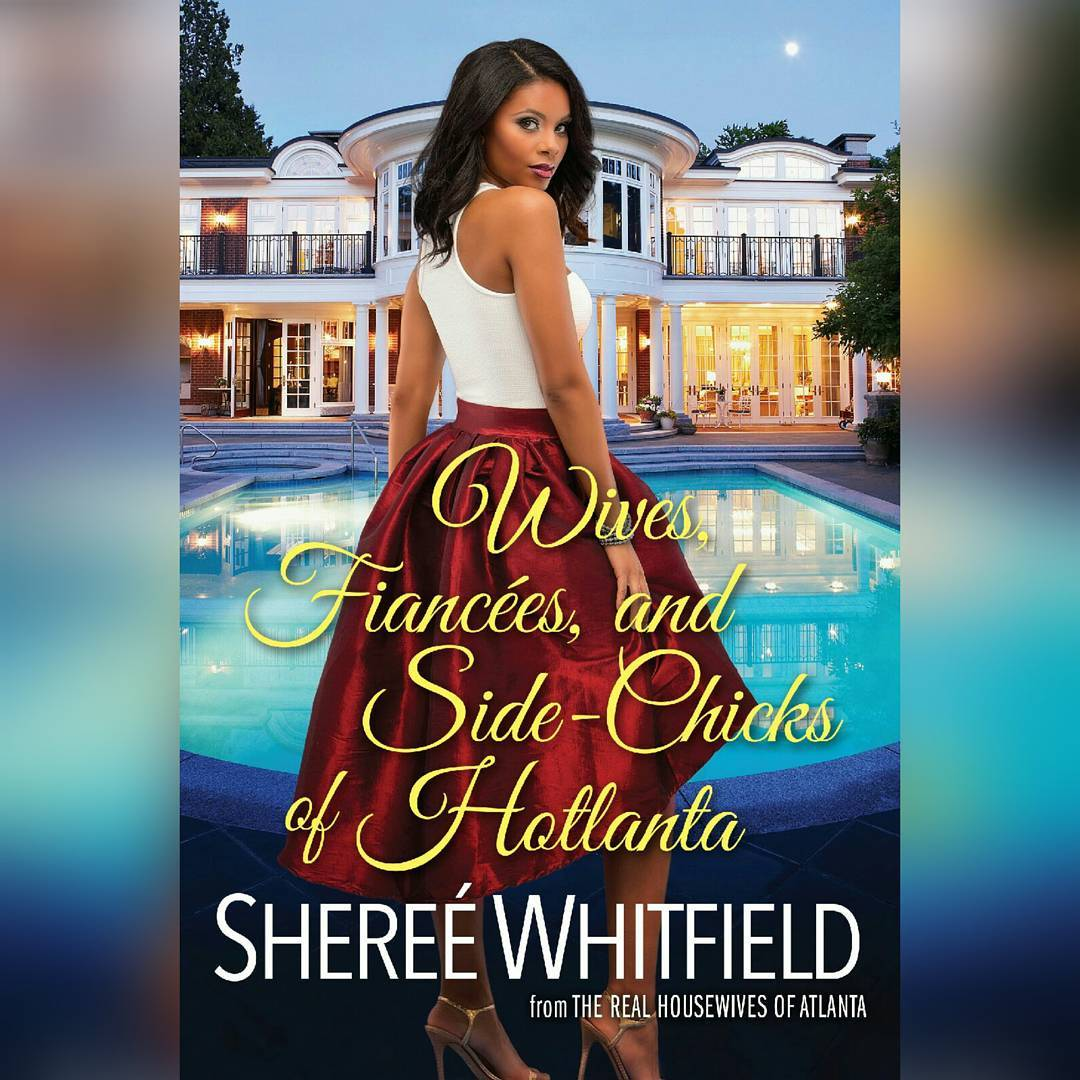sheree-whitfield-book