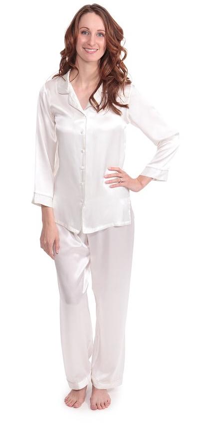 stassi-halloween-silk-pajamas