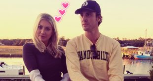 stassi-schroeder-and-shep-rose-dating