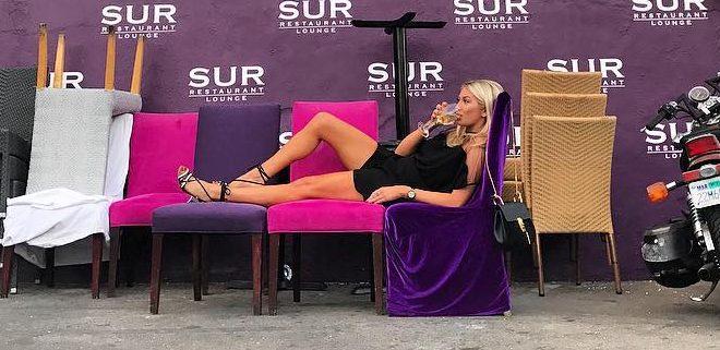 stassi-schroeder-at-sur-lounge