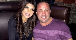 teresa-and-joe-giudice-smiling