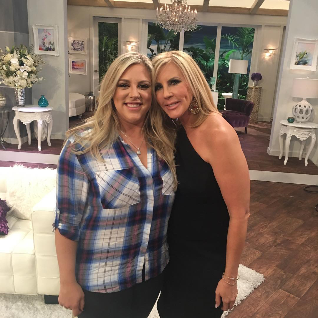 vicki-gunvalson-and-daughter