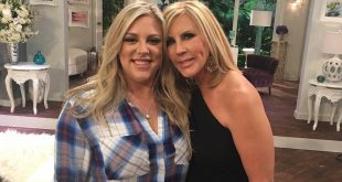 vicki-gunvalson-blocking-and-deleting-fans