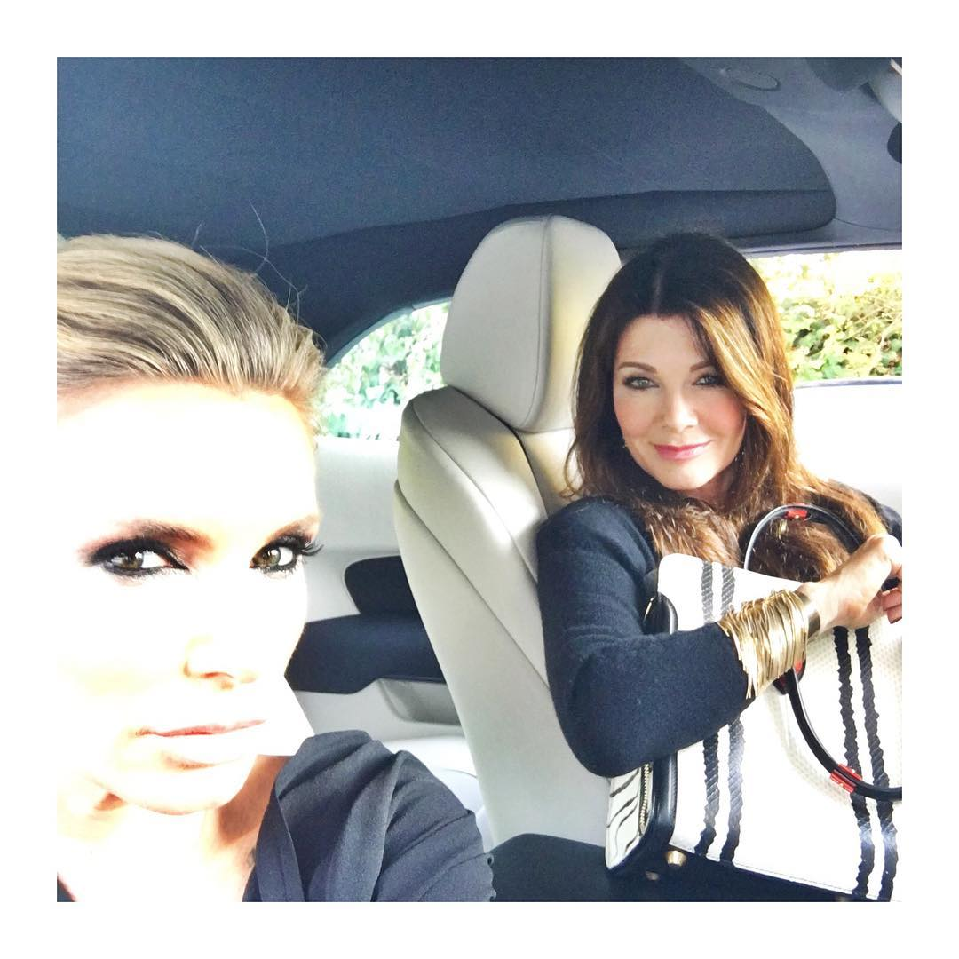 eden-sassoon-and-lisa-vanderpump