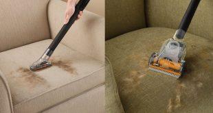 hoover-t-series-vacuum-cleaner-discount