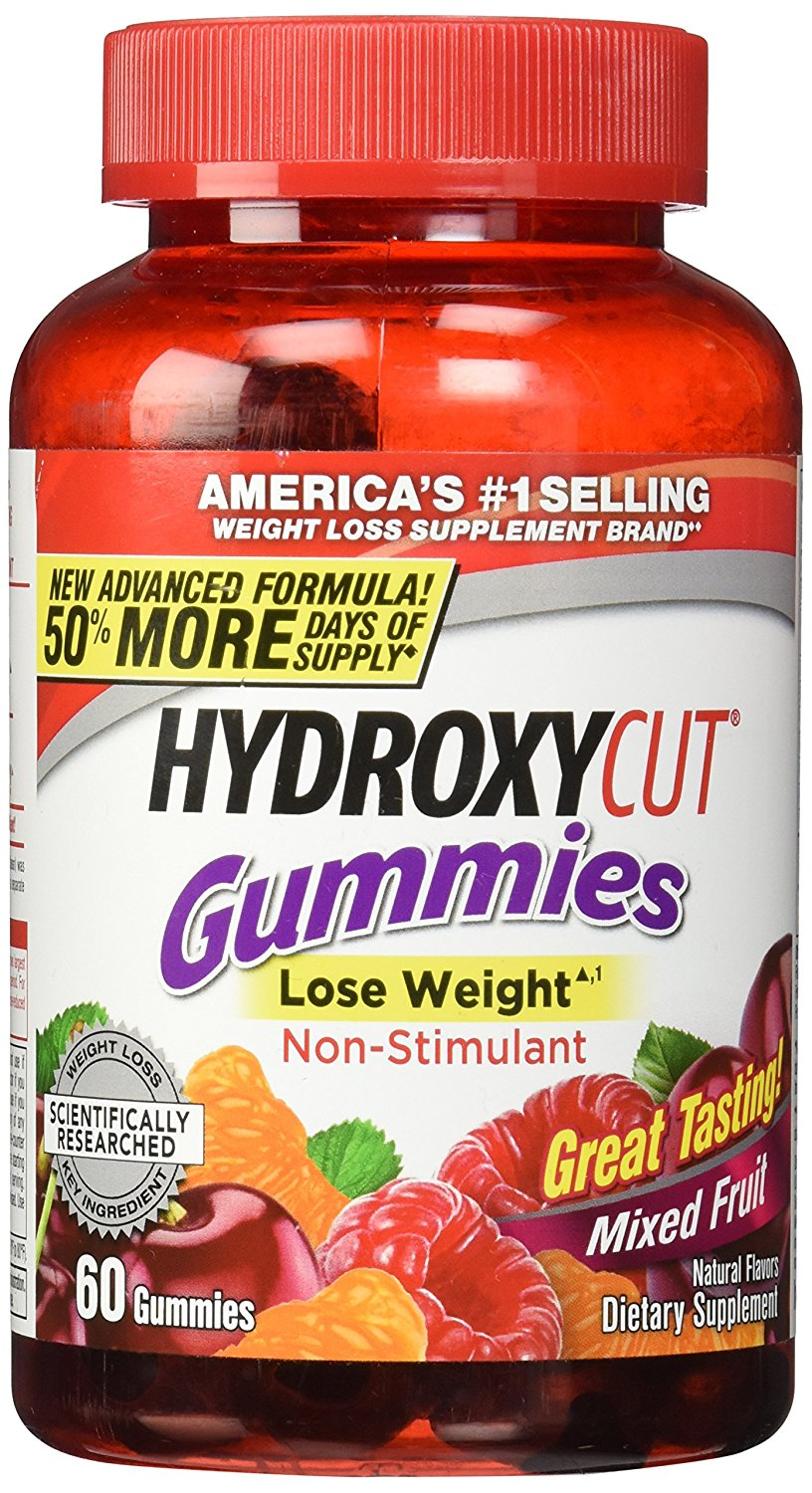 Catch22dating reviews on hydroxycut