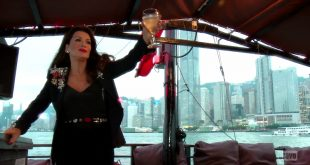 lisa-vanderpump-hong-kong