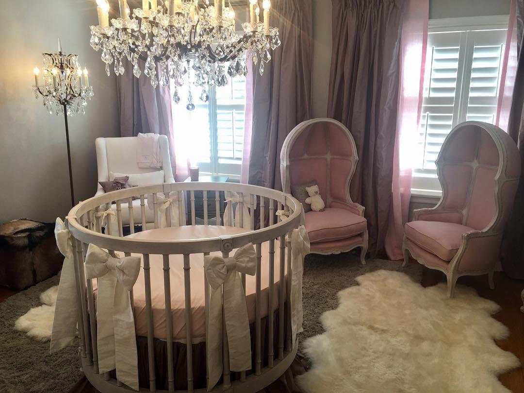 meghan-king-edmonds-nursery