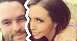 scheana-and-mike-shay-divorce