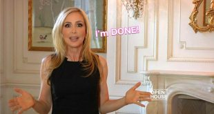 shannon-beador-leaving-the-real-housewives-of-orange-county