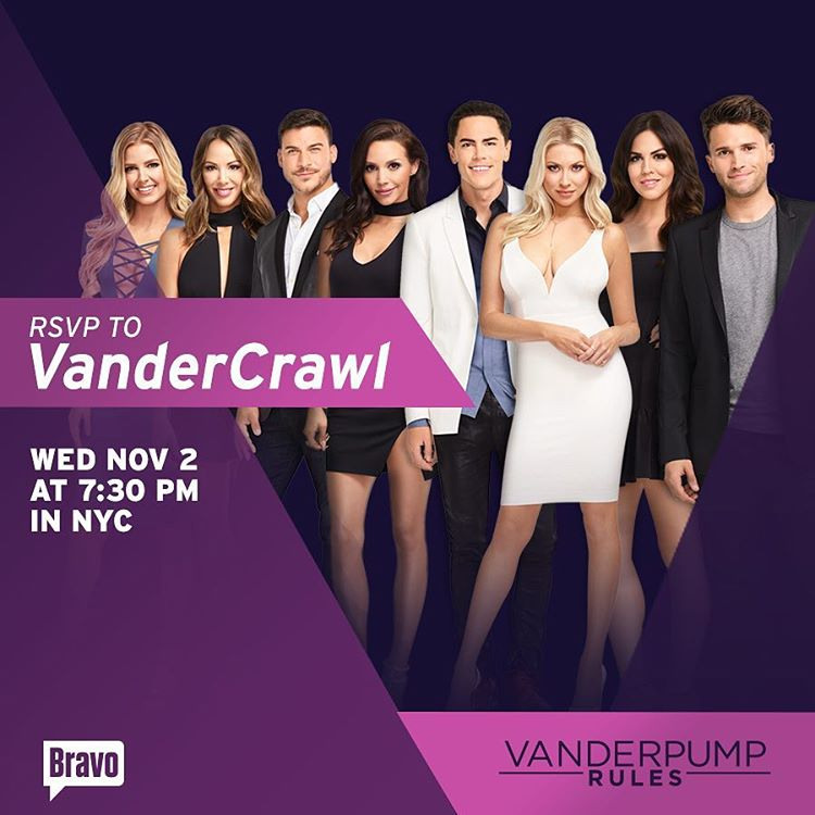 vanderpump-rules-bar-crawl