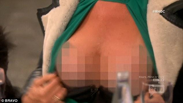 vicki-gunvalson-censored