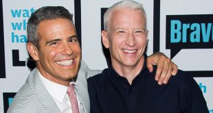 andy-cohen-dating-anderson-cooper