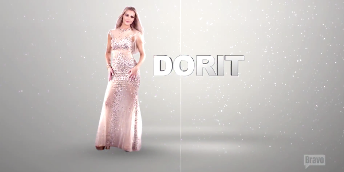 dorit-kemsley-real-housewives-of-beverly-hills-season-7-tagline