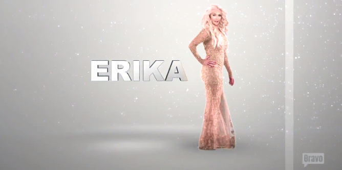 erika-girardi-real-housewives-of-beverly-hills-season-7-tagline
