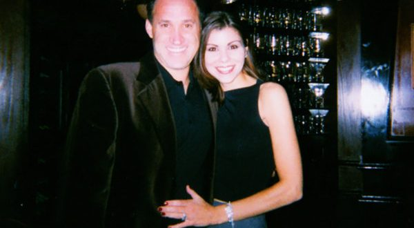 Heather Dubrow's Gold Digger Past Revealed! Did She Marry Terry Just For The Money?