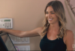 LaLa Kent: Jax Taylor Is Cheating On Brittany! I Have Proof!