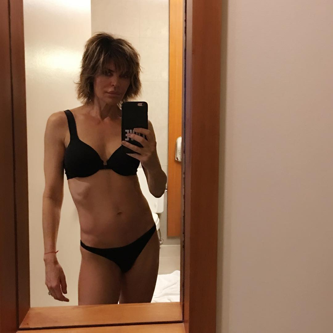 Leaked Lisa Rinna nudes (78 photo), Topless, Bikini, Instagram, underwear 2017