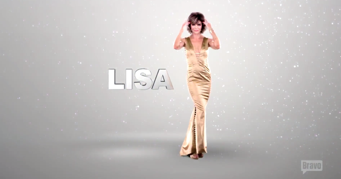 lisa-rinna-real-housewives-of-beverly-hills-season-7-tagline