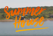 Trailer Released For The New Bravo Show: 'Summer House'