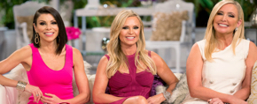 How To Watch Bravo's The Real Housewives of Orange County Online & Stream