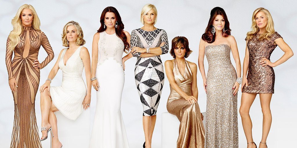 [POLL] Which Real Housewives of Beverly Hills Star Would You Bring Back?