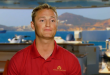 Quiz: Do You Know Your Below Deck Terms?